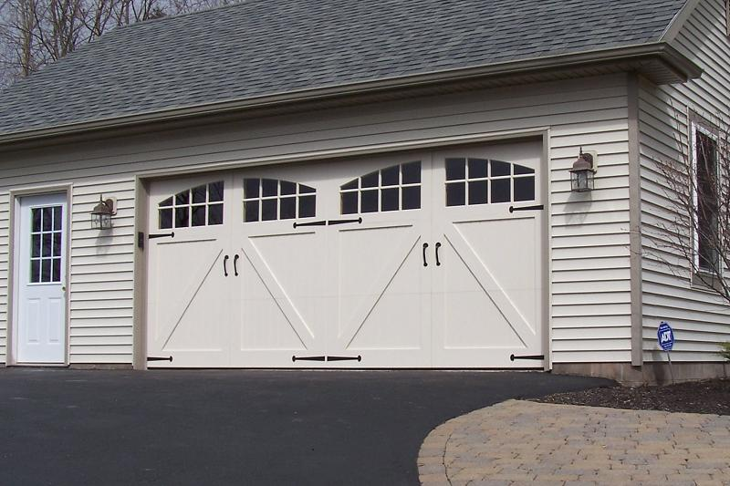 garage door business ideas - Home [ ]